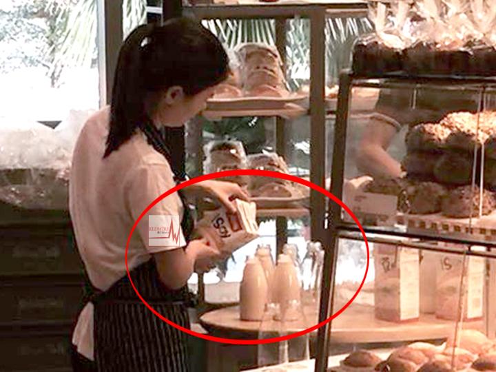 redwire-singapore-breadtalk-soya-bean-milk-12