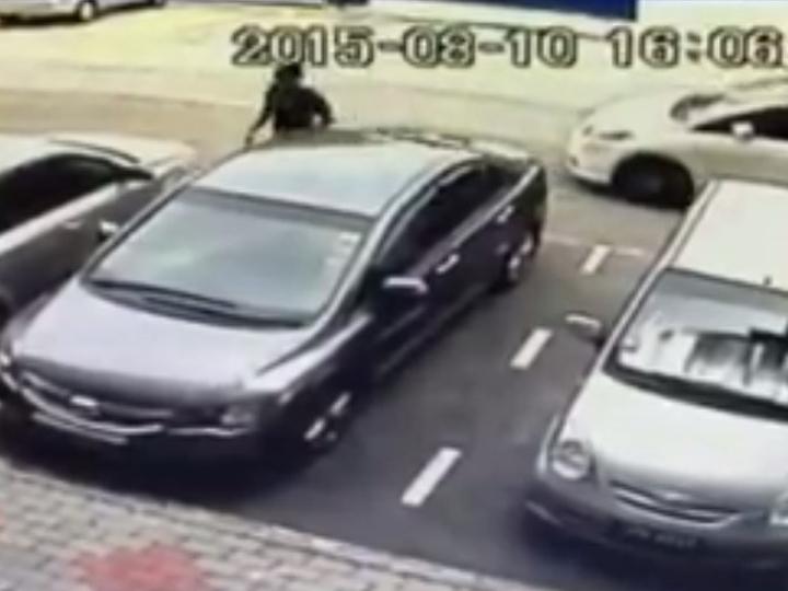 redwire-singapore-car-jb-10-seconds-theft2