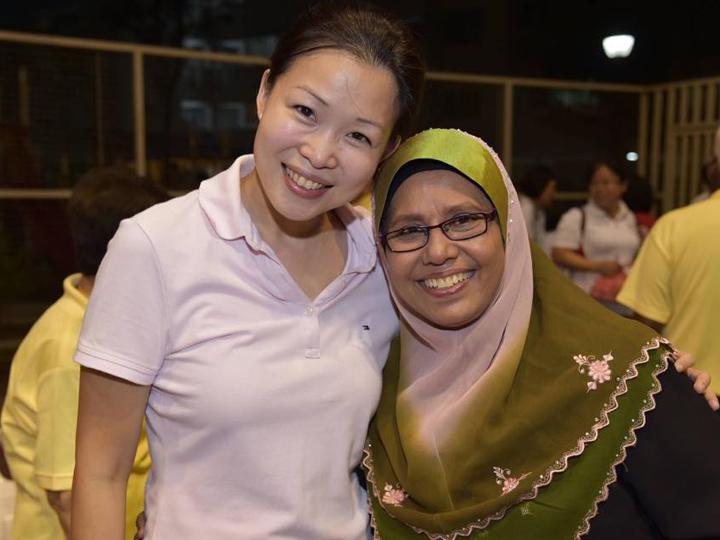 redwire-singapore-cheng-li-hui-pap-general-election-2