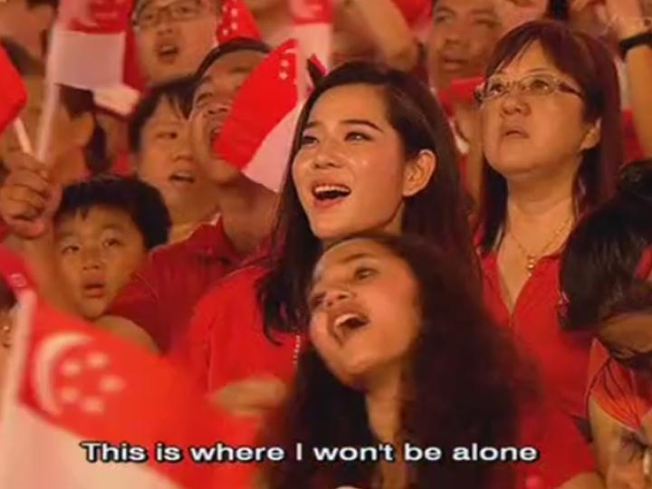 redwire-singapore-china-chiobu-national-day-parade2