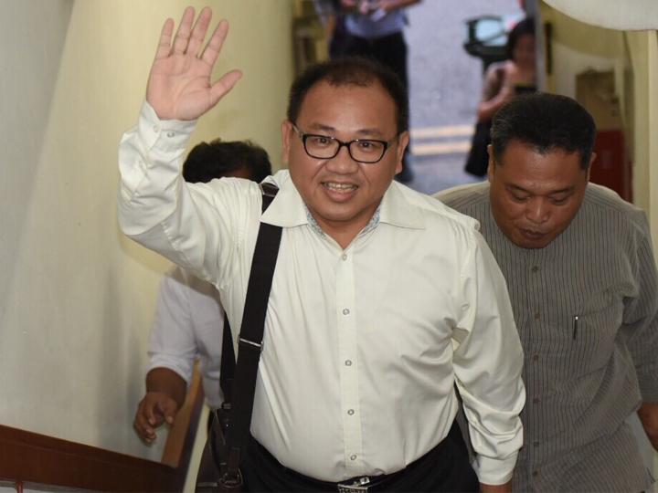 redwire-singapore-desmond-lim-sda-general-election-32