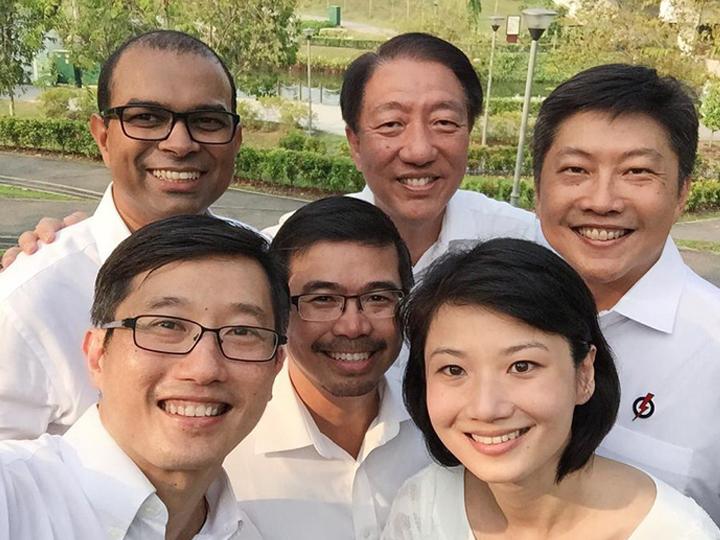 redwire-singapore-pasir-ris-punggol-grc-pap-general-election