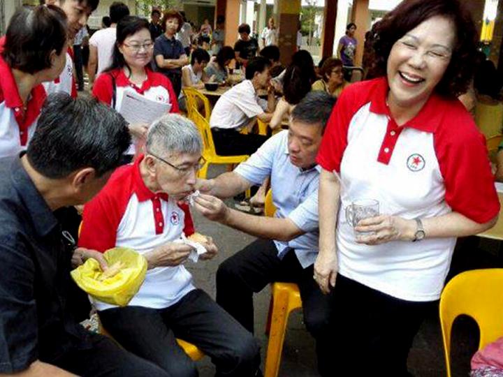 redwire-singapore-sitoh-yi-pin-chiam-see-tong-general-election-potong-pasir
