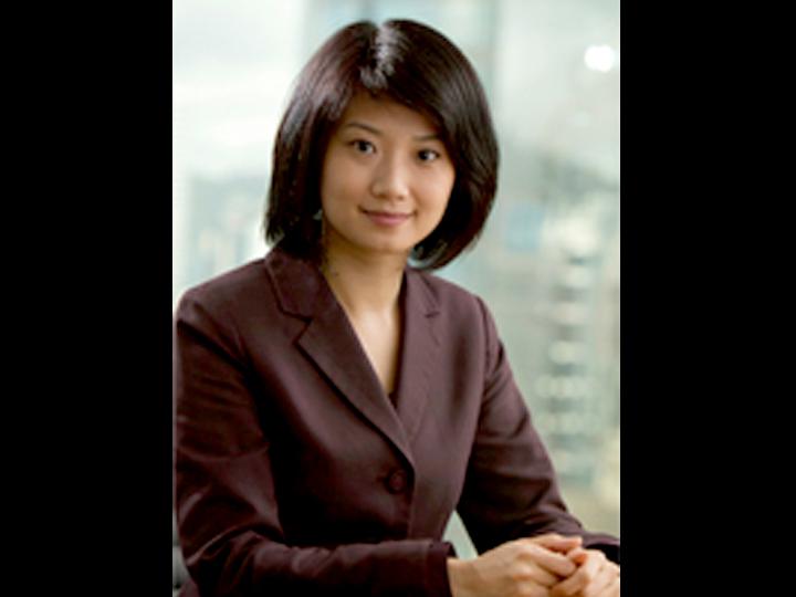redwire-singapore-sun-xueling-soon-sher-rene-pap-general-election-1