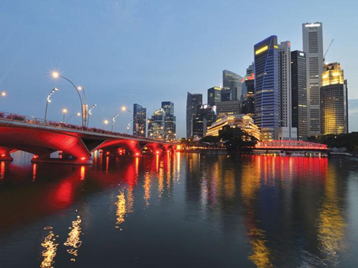 redwire-singapore-beautiful-city-landscape
