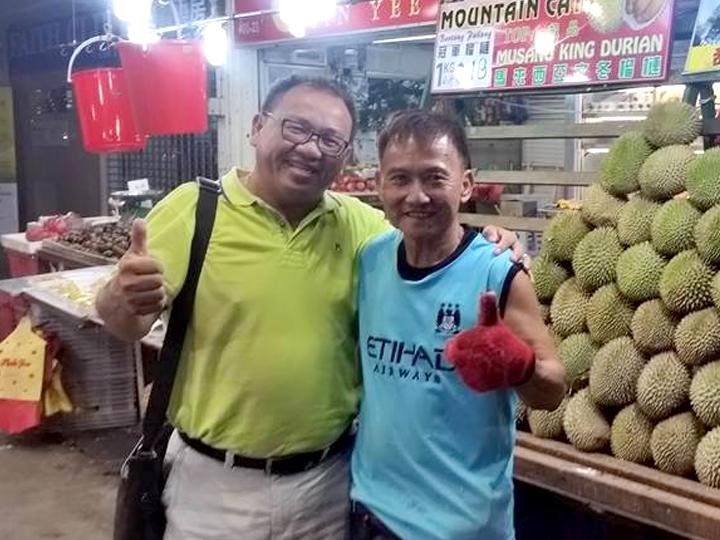 redwire-singapore-desmond-lim-sda-general-election-94