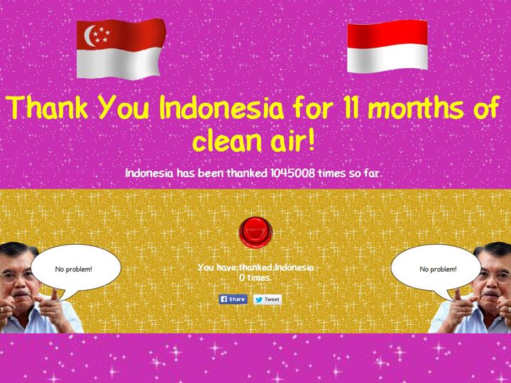 redwire-singapore-indonesia-thank-you-haze-2