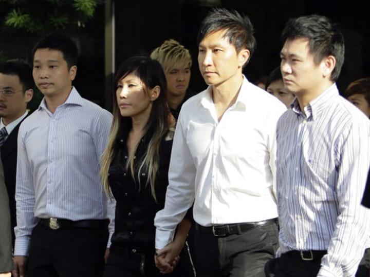 redwire-singapore-kong-hee-city-harvest-church-court