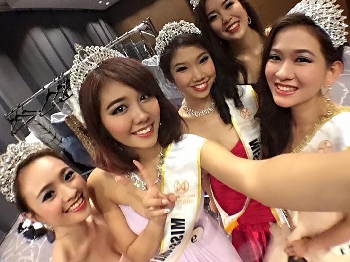 redwire-singapore-kuek-ziyi-miss-singapore-world-10