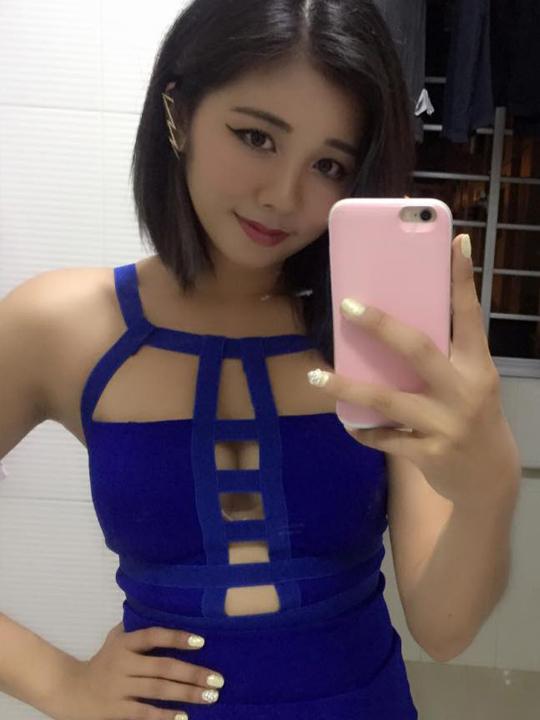redwire-singapore-kuek-ziyi-miss-singapore-world-16