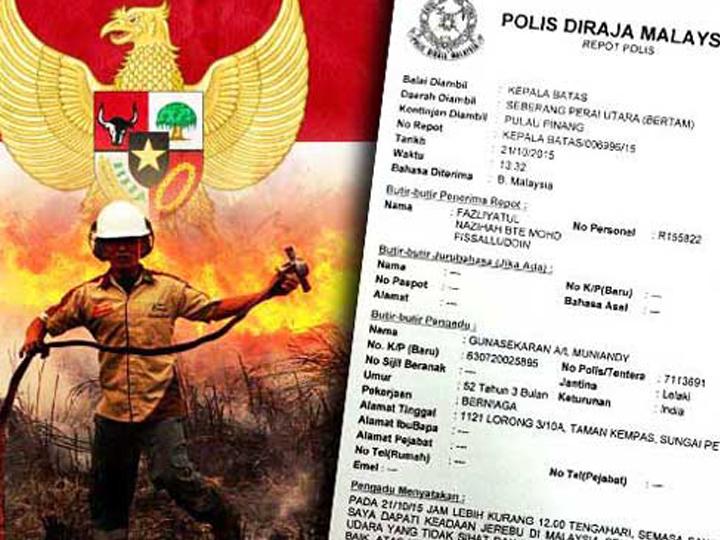 redwire-singapore-malaysia-sue-indonesia-over-haze
