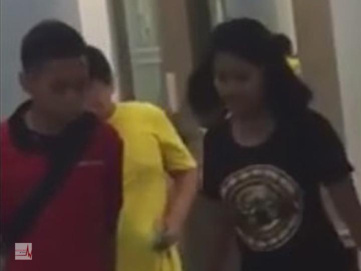 redwire-singapore-ninja-van-ah-bang-nex-gangsters-2