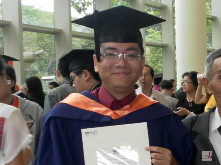 redwire-singapore-nus-grad-dont-come-singapore-a