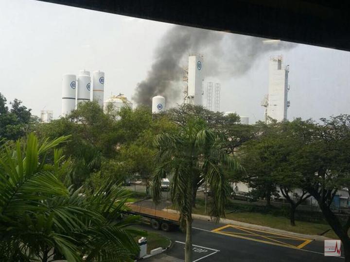 redwire-singapore-tanjong-kling-fire-1