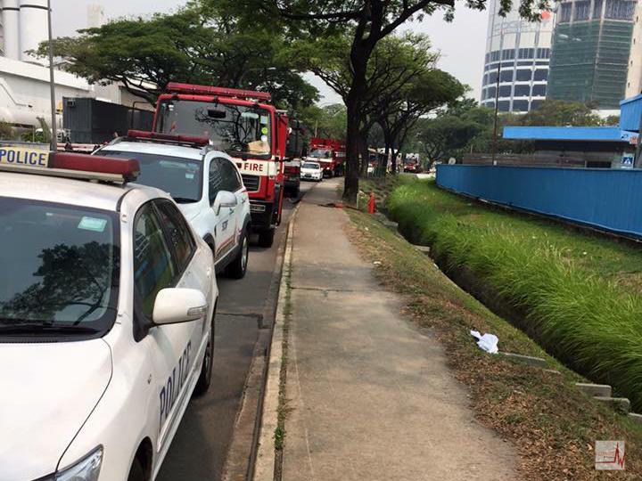 redwire-singapore-tanjong-kling-fire-3