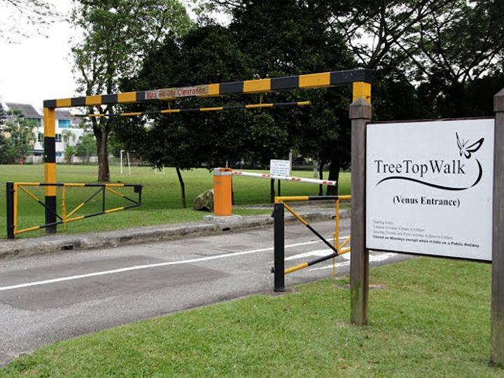 redwire-singapore-venus-drive-car-park