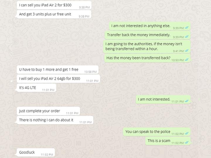 redwire-singapore-gumtree-phone-scam-t