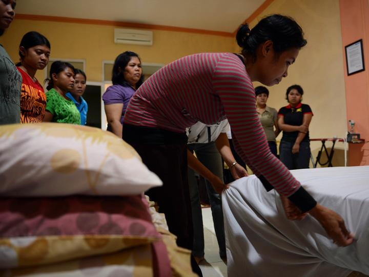 redwire-singapore-indonesia-maids-minimum-wage-increase