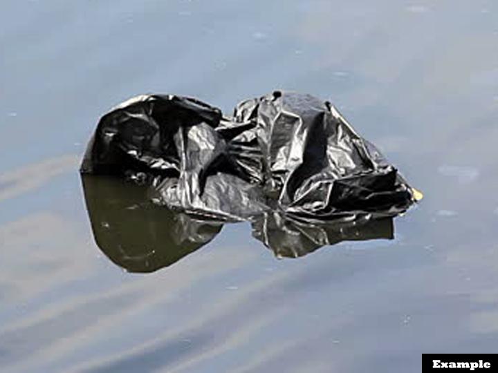 redwire-singapore-malaysians-escape-black-trash-bag