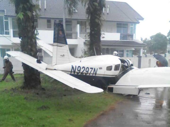 redwire-singapore-plane-crashes-in-kulai-johor-3