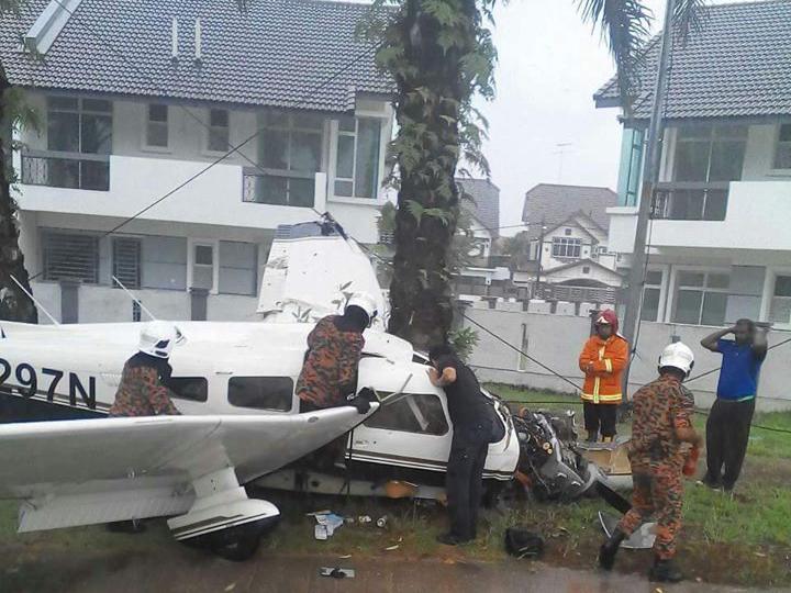 redwire-singapore-plane-crashes-in-kulai-johor-4