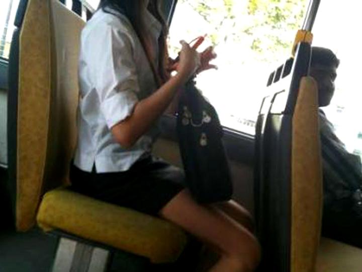 redwire-singapore-tiko-cleaner-jailed-molest-women-bus