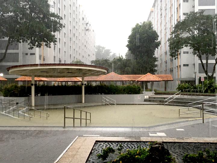 redwire-singapore-ang-mo-kio-ponding-swimming-pool