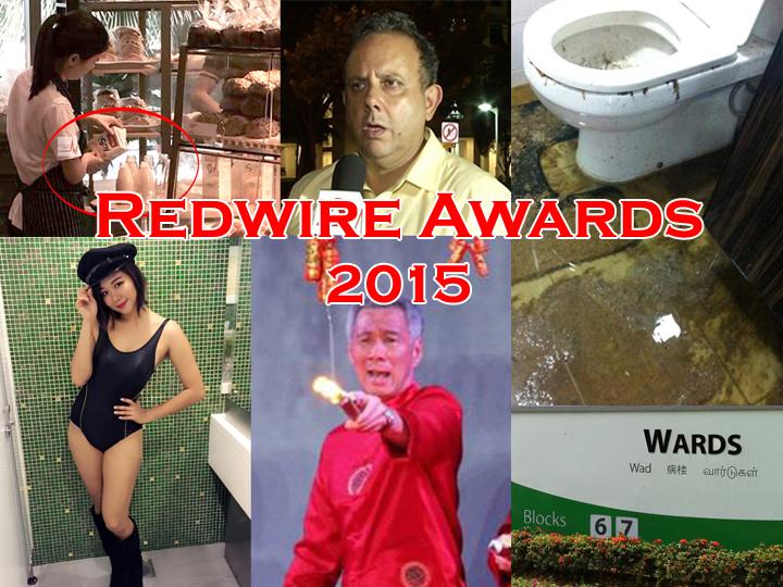 redwire-singapore-awards-2015