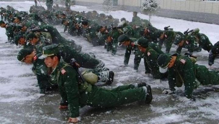redwire-singapore-china-army-x1