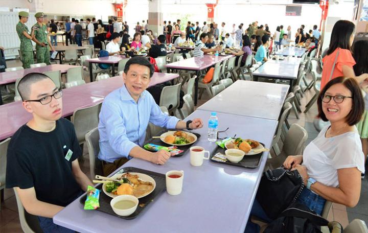 redwire-singapore-honest-ns-man-meme-10