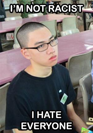 redwire-singapore-honest-ns-man-meme-7