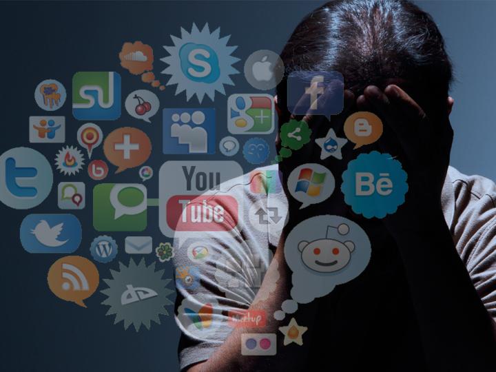redwire-singapore-internet-marketing-man