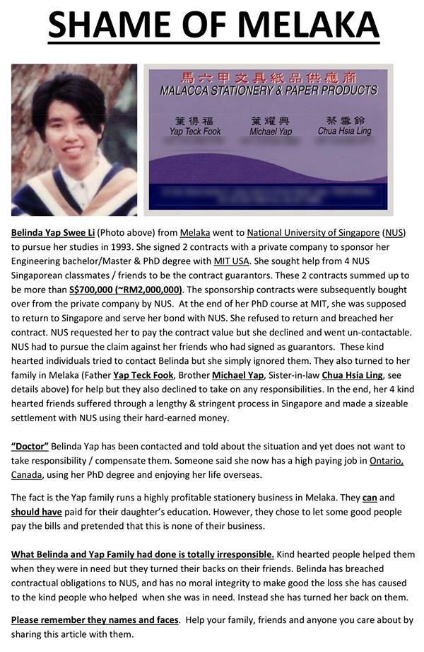 redwire-singapore-malaysia-nus-student-2