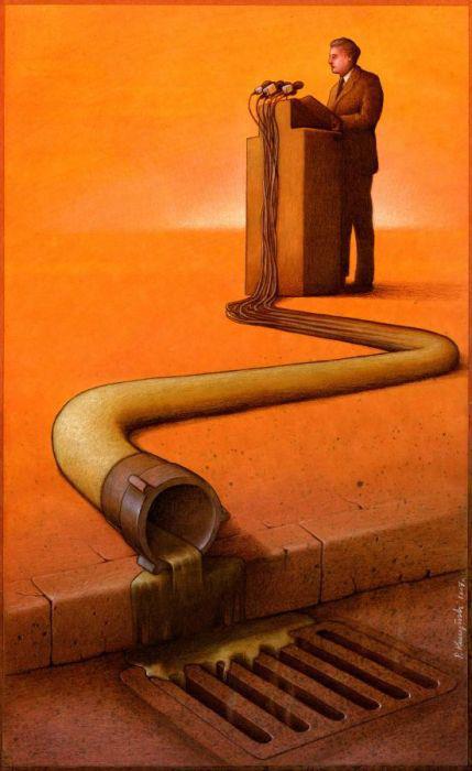 thought-provoking-paintings-pawel-kuczynski-16