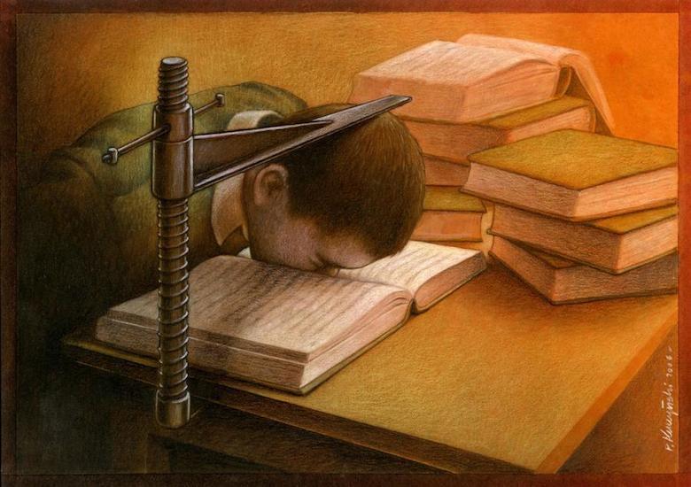 thought-provoking-paintings-pawel-kuczynski-2