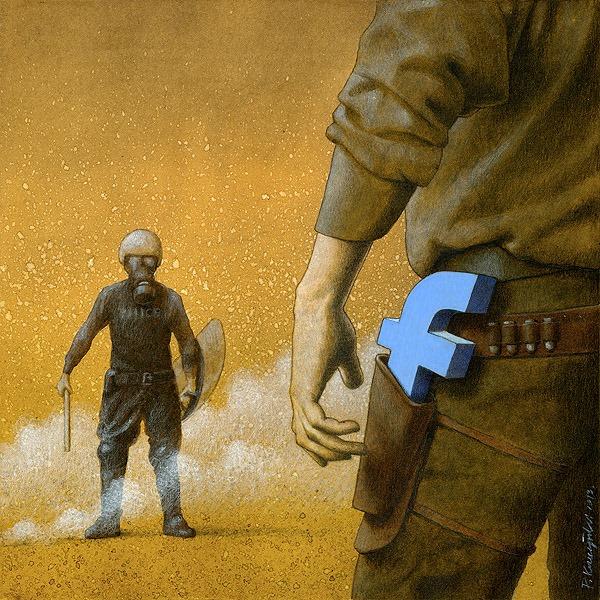 thought-provoking-paintings-pawel-kuczynski-25