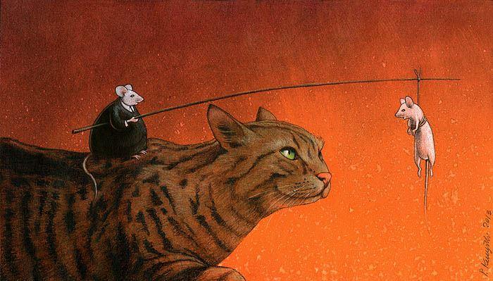 thought-provoking-paintings-pawel-kuczynski-28