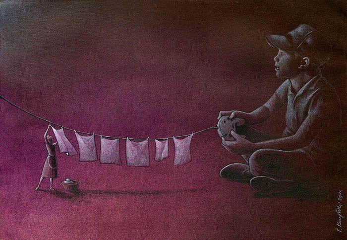 thought-provoking-paintings-pawel-kuczynski-34