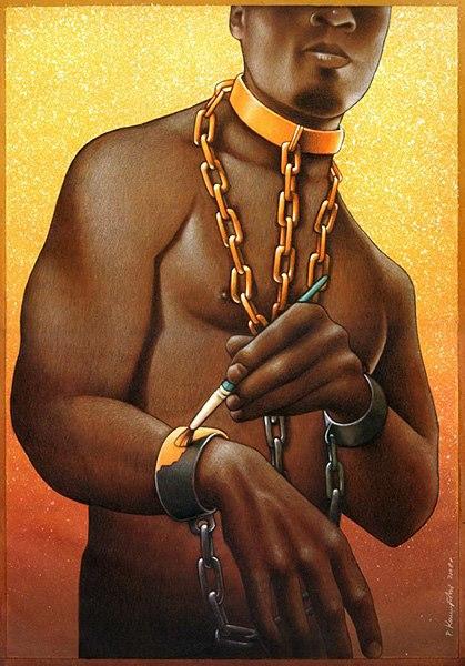 thought-provoking-paintings-pawel-kuczynski-4