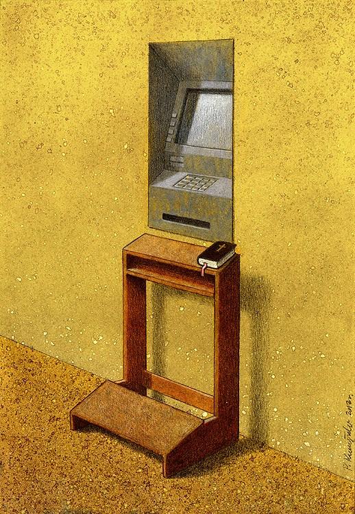 thought-provoking-paintings-pawel-kuczynski-9
