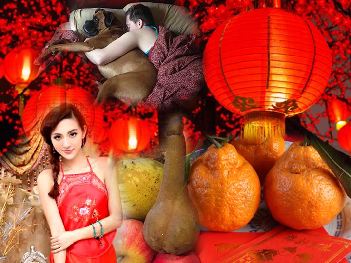 redwire-singapore-chinese-new-year-871