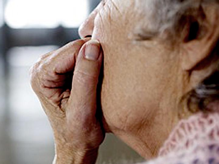 redwire-singapore-elderly-woman-file-x819