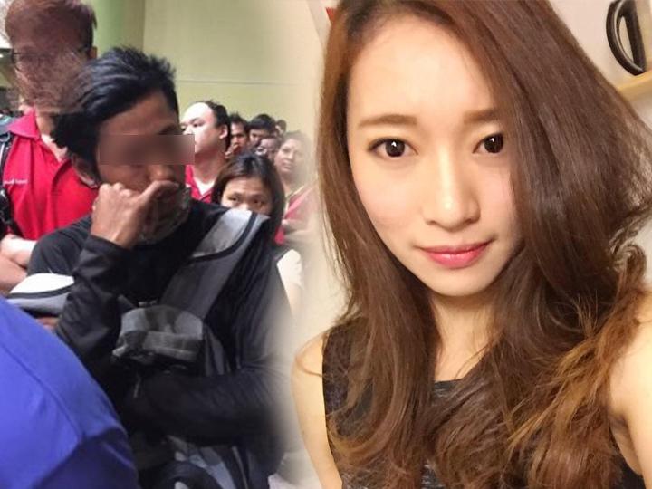 redwire-singapore-malaysian-woman-molested-customs
