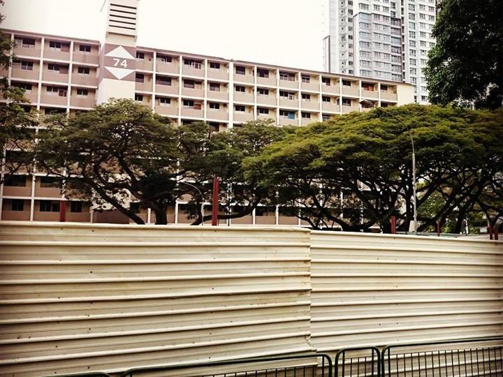 redwire-singapore-tanglin-halt-flats-sers-87