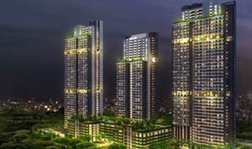 redwire-singapore-tanglin-halt-sers-x832