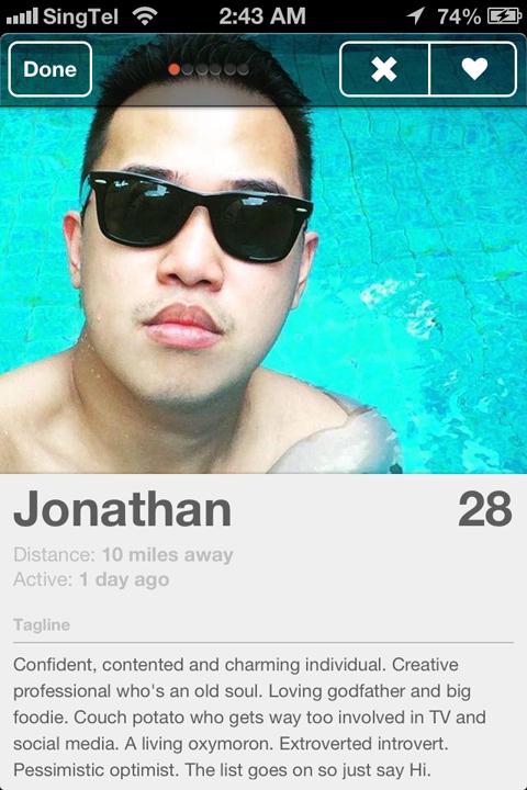 redwire-singapore-tinder-worst-dating-profile-2