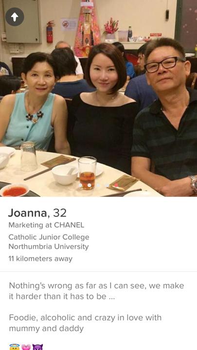 redwire-singapore-tinder-worst-dating-profile-3