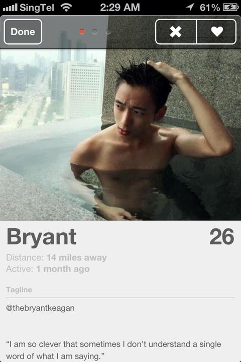 redwire-singapore-tinder-worst-dating-profile-4