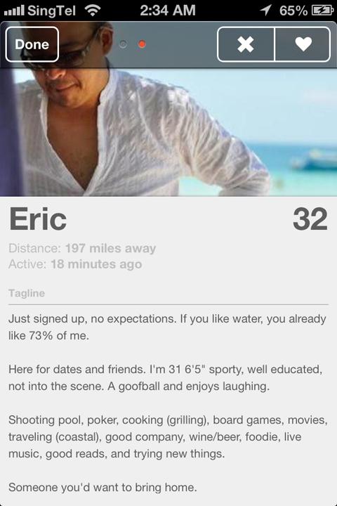 redwire-singapore-tinder-worst-dating-profile-6
