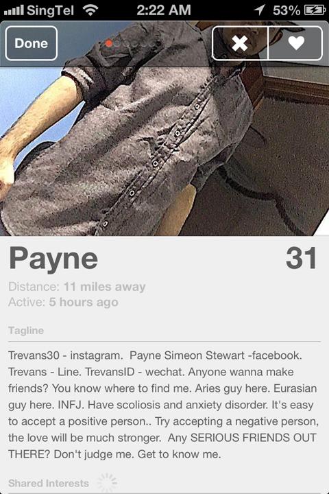 redwire-singapore-tinder-worst-dating-profile-7